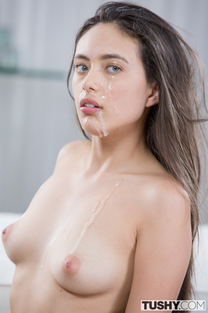Riley reid knows how to ride 10